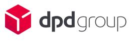 DPD,DPD单号查询