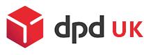DPDUK,英国DPD,DPDUK单号查询,英国DPD单号查询