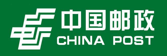 中国uedbet备用网址uedbet首页,中国uedbet备用网址单号查询