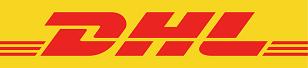 敦豪美国专线,DHL美国专线