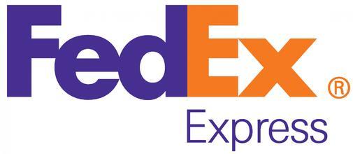 美国FEDEX,美国FEDEX,美国FEDEX包裹单号查询