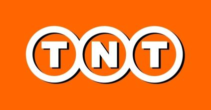 TNT,TNT,TNT运单查询,TNTuedbet首页