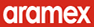 ARAMEX快遞單號查詢,www.aramex.com