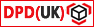 DPDUK快遞單號查詢,www.dpd.co.uk