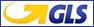 GLS快遞單號查詢,www.gls-group.net