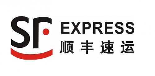 Shun Feng Inquire,Shun Feng Track,Shun Feng Query Inquire,Shun Feng Trace  Inquire,www.sf-express.com