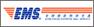 EMS,国际E邮宝查询,国内E邮宝查询,EUB,www.EMS.com.cn
