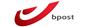 比利时uedbet备用网址,比利时uedbet备用网址小包,www.bpost.be