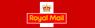 英国uedbet备用网址,英国小包,www.royalmail.com