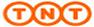 TNT,www.tnt.com