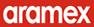 ARAMEX след трек,www.aramex.com