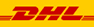 DHL след трек,www.cn.dhl.com