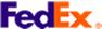 FEDEX след трек,www.fedex.com
